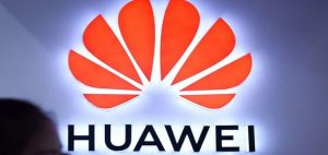 Huawei's Investment in Nigeria Reaches $76m