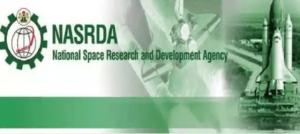 NASRDA Boasts of Capacity to Build, Launch Nigerian Satellites