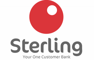 Lockdown: Sterling Bank Doles Out Palliatives for Customers
