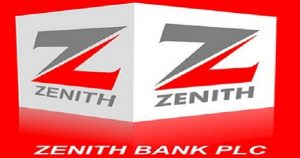 Zenith Bank Partners Facebook on SME Empowerment