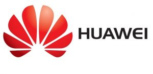Nigerian Students Qualify for Huawei Global ICT Competition