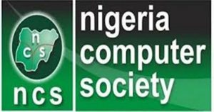 Computer Society Welcomes INEC's eVoting Plan
