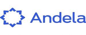 Andela Says Staff Affected in Reorganisation Were Redundant