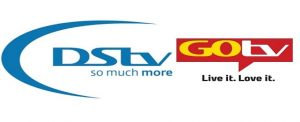 Report Shows DStv Cheaper in Nigeria than other African Countries