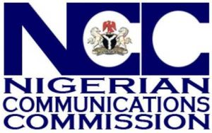 Why Office was Withdrawn from NiDCOM- NCC