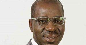 Digital Economy is Most Promising – Obaseki
