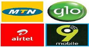 Glo Overtakes Competition in Data Subscribers' Growth
