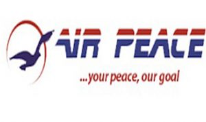 Air Peace Launches Mobile App to Boost Customers' Experience