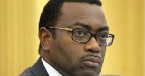 Adesina, AfDB Boss Faces Allegations Ahead of Re-election Bid