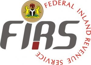 FIRS Slams N50 Stamp Duty on ATM Printouts, Some WhatsApp Messages