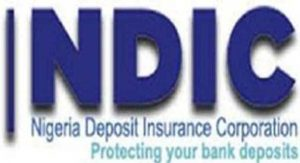 NDIC Lists Reasons for Collapse of Nigerian Banks