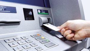 Experts Seek More ATMs for Financial Inclusion