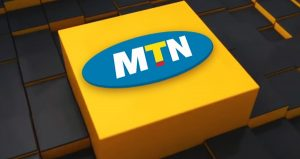 MTN Leads Growth in Internet Users in Nigeria