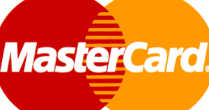Court Rules against Mastercard, Visa on Interchange Fees