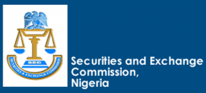 SEC Lists Ponzi Schemes, Warns Nigerians
