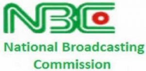 Public Outcry as Mohammed, NBC Ignore Stakeholders to Unveil NBC Code