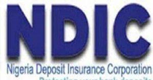 NDIC Liquidates 425 Banks in 22 Years