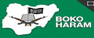 Terrorists Bomb 282 Base Stations in North East