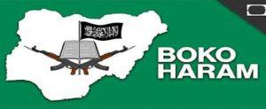 Telcos Wax Worriedly as Terrorist Destroy Facilities in Yobe