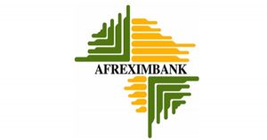 Afreximbank Creates $3Bn Pandemic Credit Facility for Africa