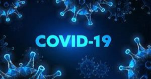 Nigeria Develops Diagnostic Kit for COVID-19