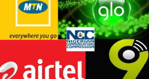 Telcos Add  2.4m New Internet Users in May