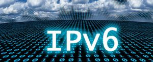 Nigeria Banks Risk Exclusion from 4IR over Slow IPv6 Adoption