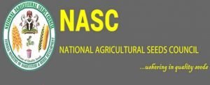 NASC Deploys Smart Cards to Tackle Seed Counterfeiting
