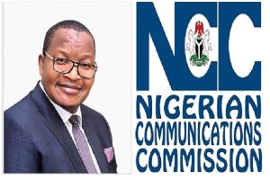 NCC @ ICTEL EXPO,  Pledges Robust ICT Infrastructure for Economic Growth
