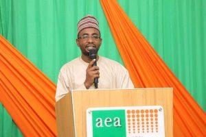 Covid-19: NITDA Identifies Fake Websites Trying to Defraud Unsuspecting Nigerians