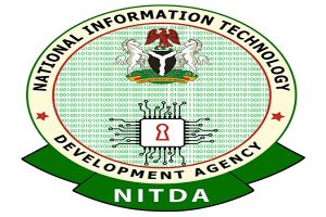 Why We Issued DPCO Licenses- NITDA