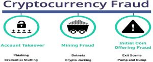 Authorities Helpless as Crypto-Currency Scams Rock Nigeria