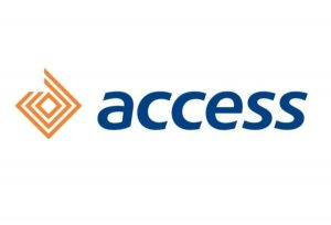 Fraud: Access Bank Urges Customers to be Vigilant