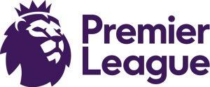 Premier League May Air Free on Return- Secretary