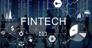 COVID-19: FG Taps Fintech Operators to Disburse Conditional Cash