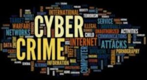 FG Mulls New Cyber Policy to Check Digital Threats