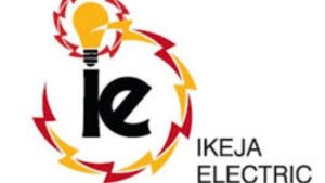 Ikeja Electric Launches WhatsApp Chatbot