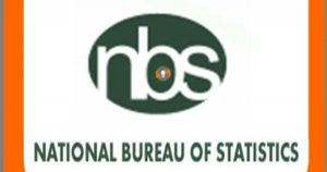 Headline Inflation Up by 12.56 Per Cent in June 2020 ― NBS