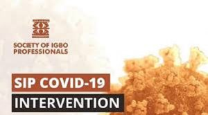 SIP Holds 24-Hour Tweetathon on May 9 for Vulnerable Persons in Igboland