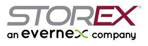 StorEx Expands African Footprint as an Evernex Company