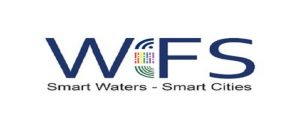 WFS Technologies Scoops 2 OTC awards for Subsea Innovations