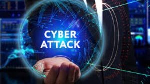 Network Providers Brace for Over 1.5Bn Network Attacks In 2020