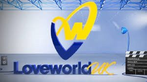 Ofcom Sanctions Chris Oyakhilome's TV Station in UK over COVID-19 Claims