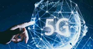 FG Says Report on 5G Deployment  Ready but Needs Stakeholders Inputs
