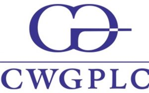 CWG Inks Deal with Clari5 to Curb Financial Crimes