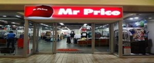 Mr Price Exits Nigeria over Difficulties with Fund Repatriation