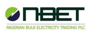 FG Names Eweluka as Replacement for Amobi at NBET