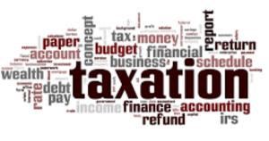 A4AI Asks Nigeria not to Pass Communication Tax Bill