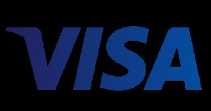Visa Gifts Nigerian Cardholders 10% Cashback