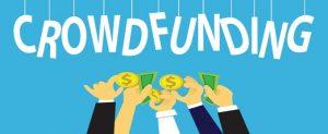 Techvibes Launches Digital Platform for Crowdfunding